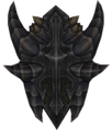 Dragonscale Shield.png