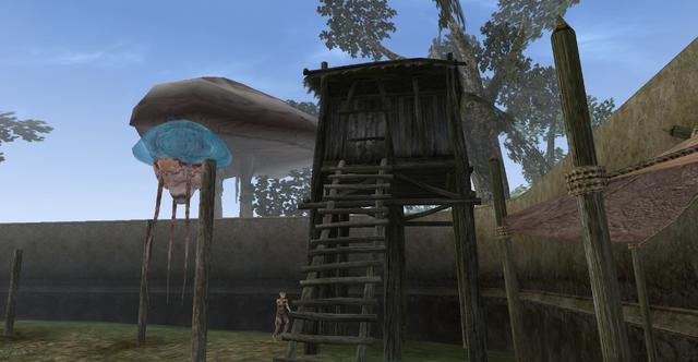 File:Dren Plantation, Tower Shack.png