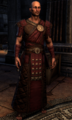 ESO Cleric Arvina.png