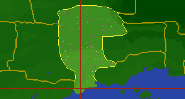 File:Fontwood map location.png