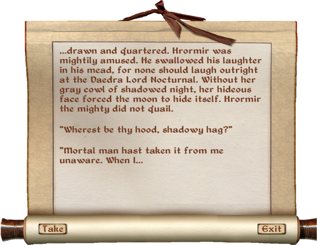 File:Fragment Song of Hrormir.png