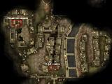 Ключ поместья Нерано