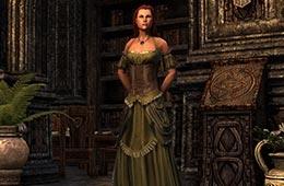 File:Off-the-Shoulder Evening Dress.png