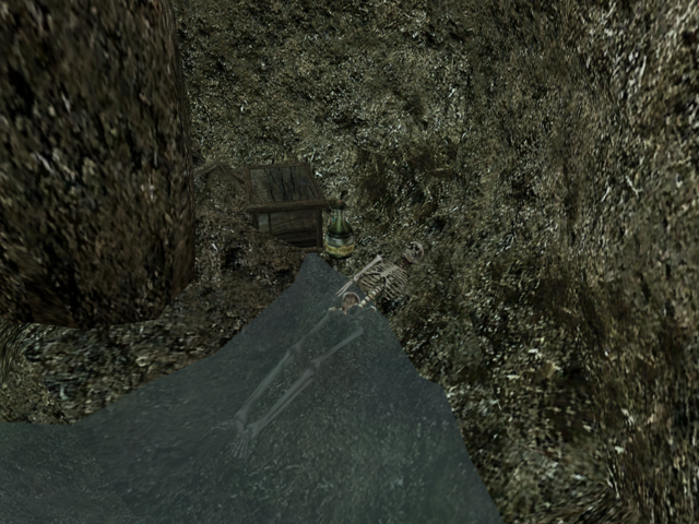 File:Old Mournhold City Gate Corpse.png