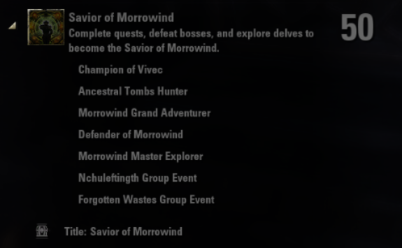 File:Savior of Morrowind Achievement.png