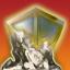 Scaled Armor (ikona) (Online)