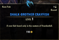 ShalkBrotherCrayfish.png
