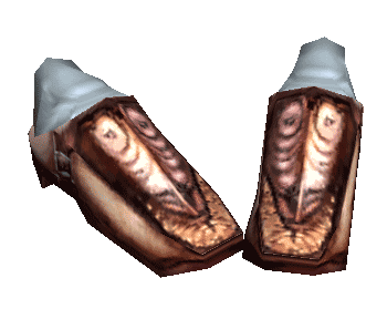 File:ShoesOfStRilms.png
