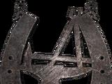 Blacksmiths (Skyrim)