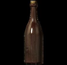 Вино братьев Сурили HF