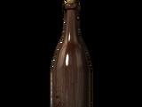 Вино братьев Сурили
