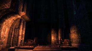 Руины Эрокии 12