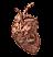 Сердце (иконка)