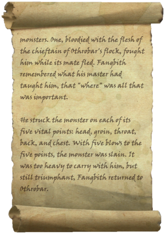 File:Ancient Scrolls of the Dwemer 3 4.png