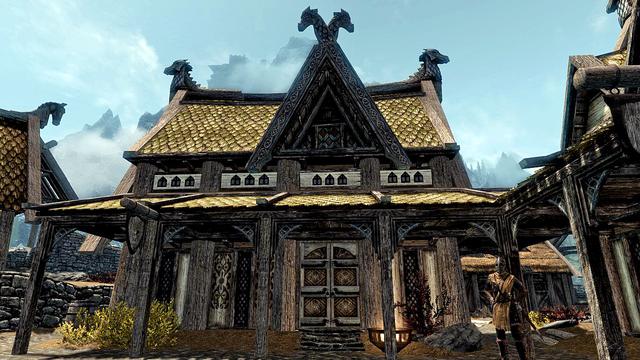 File:Arcadia's Cauldron.png