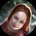 Babette avatar (Legends).png
