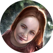 Babette avatar (Legends)