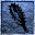 Broń obuchowa (ikona) (Morrowind)