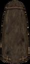 Common Skirt 6 TR