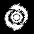 Conveyor Lane icon.png
