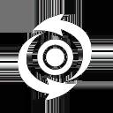 Conveyor Lane icon