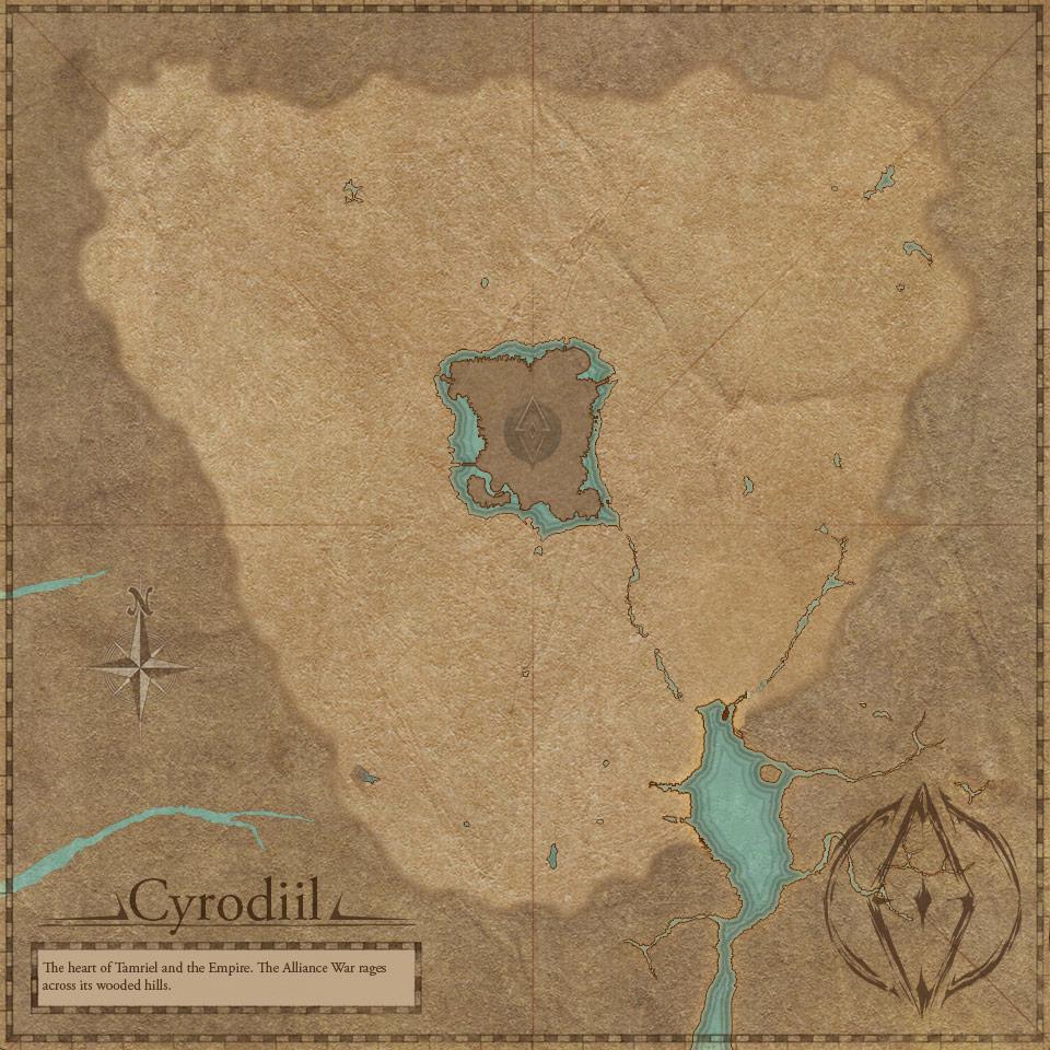Image cyrodiil interactive map blankg elder scrolls cyrodiil interactive map blankg gumiabroncs Gallery