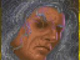 Оракул (персонаж)