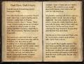 Dark Elves, Dark Hearts - Page 1.png