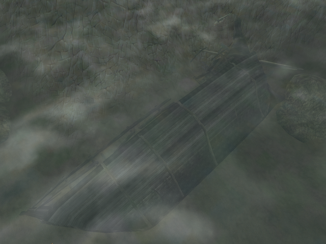 File:Desolate Shipwreck Exterior View.png
