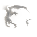 Dragon concept art (Legends).png
