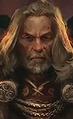 Emperor quest (Legends).png
