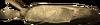 Hat 330b3