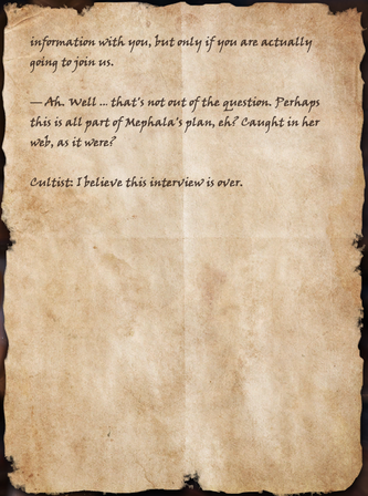 File:InterviewWithASpiderCultist4.png