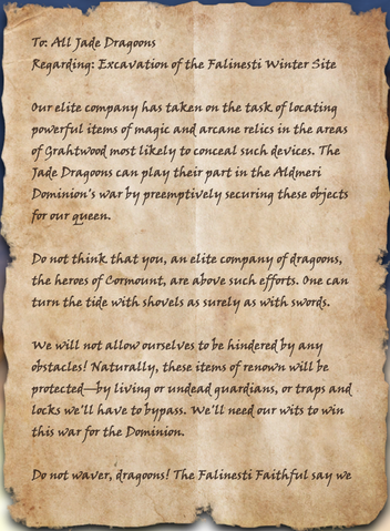 File:Orders from General Endare 1 of 2.png