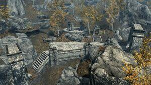 Ruins of Bthalft2