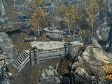 Ruinas de Bthalft