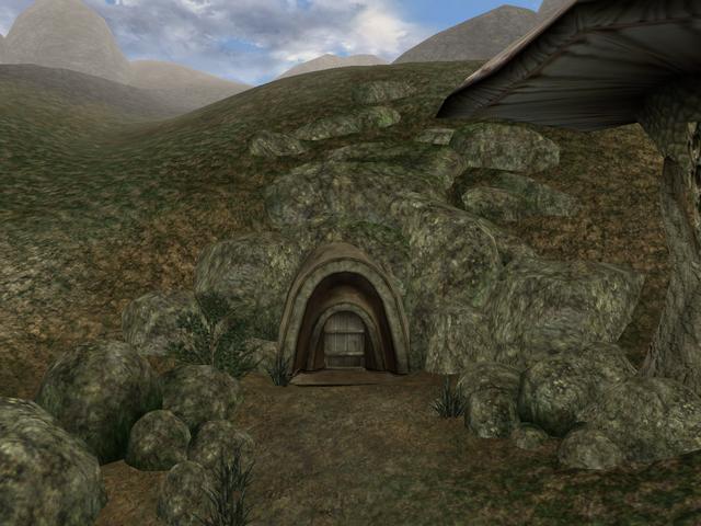 File:Sandas Ancestral Tomb Exterior View.png