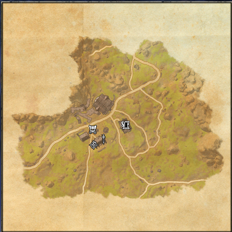 File:Shor's Stone Map Online.png