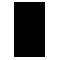 Smguildmember01