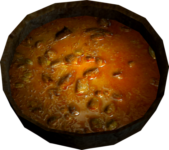 File:Stew.png