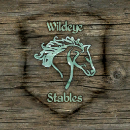 File:TESIV Sign Wildeye Stables.png