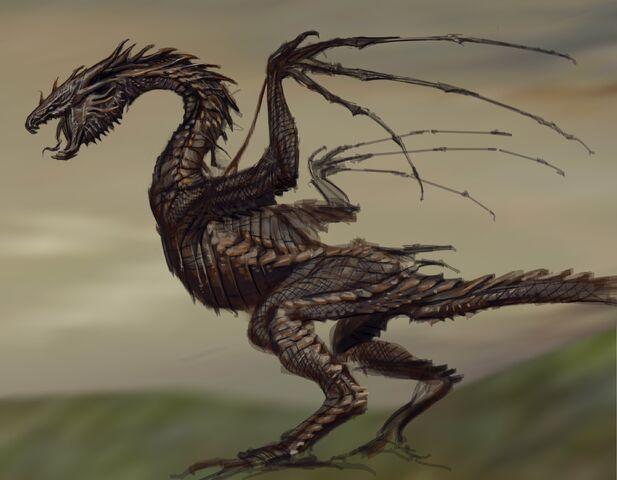 File:TESV Concept Dragon 7.jpg