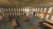 Tavern (Daggerfall)