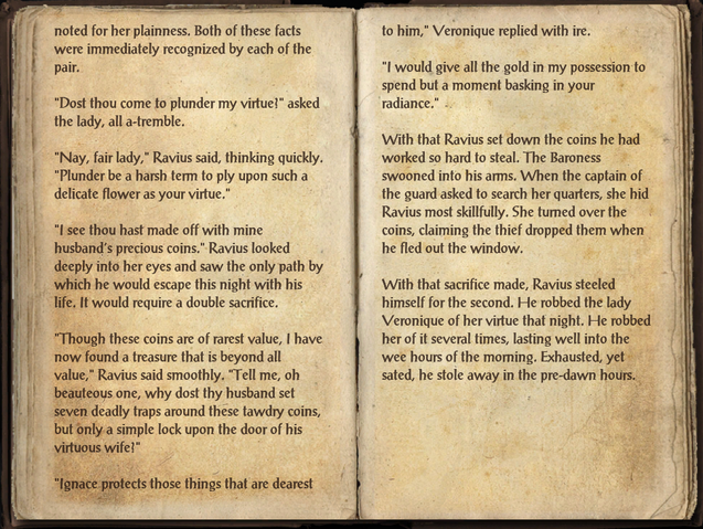File:Thief of Virtue 2 of 2.png