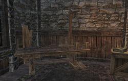 WoodworkingStation