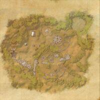 Баламат (план) 1