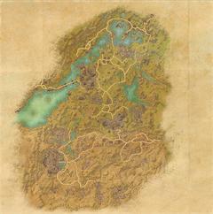 Бангкорай (карта)