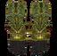 Эльфийские перчатки (Oblivion)