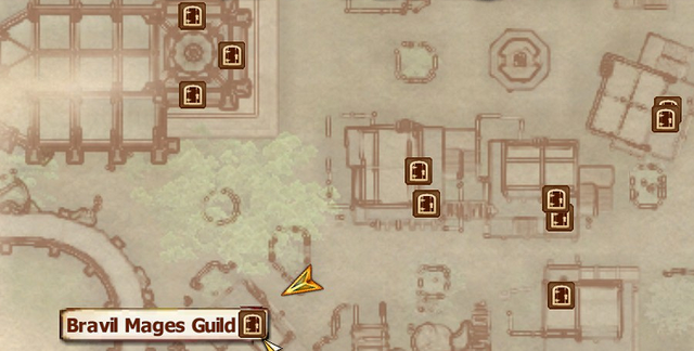 File:Bravil Mages Guild MapLocation.png
