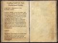 Crafting Motifs 36, Dark Brotherhood Shields.png